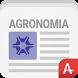 Notícias da Agronomia Online by Agreega