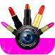 Youface Beauty Makeup Pro by make up your face