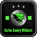 Carter County Wildcats by eDrivenapps
