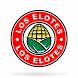 Elotes y Chascas
