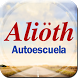 AUTOESCUELA AILIOTH by bonooferta