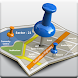 Location Finder / Place Finder by AppsBazaar