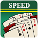 Speed FREE Card Game by Card Free Game