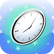 Time Flies by Celtic Apps