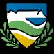 Atlantic Beach Golf Club by Networkdirect