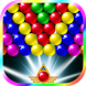 Shoot Bubble Shooter by Shoot Bubble Worlds 2015 Free
