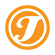 Journey Church CO by eChurch App