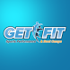 Get Fit Sports & Boot Camps by MINDBODY Engage