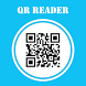 Qrcode Barcode Scanner Free by FREE APPS TECHNOLOGY