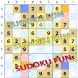 Sudoku King by fuziten