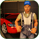 Limousine Car Mechanic 3D Sim by Great Games Studio