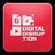 HireVue Digital Disruption by Guidebook Inc