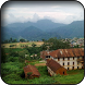 Nepal Wallpapers by HAnna