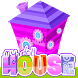 My Doll House Decorating Games by Himalaio