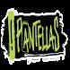 iPantellas by Techmania Work