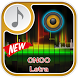 CNCO Letra Musica by Kalyaraya