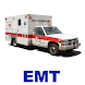 EMT Academy by Peakview Software LLC