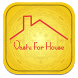 Vastu Tips For House by PerryNelsonfvb