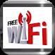 Hacker WIFI WPS WPA2 WPA Prank by mobaapp