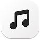 Free Music, Smart Music Player - MusicFM by DUOMINUO