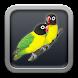 Kicau Lovebird Gacor by SuepCorp