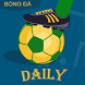 Bong Da Daily Xem Truc Tiep HD by DailyF Ltd