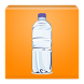 My Water Intake by Halcien Labs