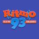 Ritmo 93 by WWRT, Inc.