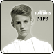 MattyBRaps Songs & Lyrics by Zulva Dev