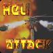 Heli Attack by appNdown UG (haftungsbeschränkt)