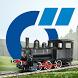 Harz-App von Das Örtliche by Das Örtliche Service- und Marketing GmbH