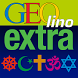 GEOlino extra – Weltreligionen by G+J Digital Products GmbH