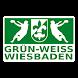 PSV Grün-Weiß Wiesbaden HB by Andreas Gigli