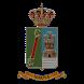 Navia Informa by bandomovil