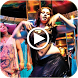Bhojpuri Video by Video Fever