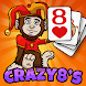 Jesters Crazy Eights
