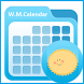 W.M.Calendar Demo by Faculty of Organization and Informatics