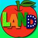 Fruit Land by Ghanshyam Jhalaria
