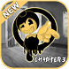 Tips For Bendy And Ink Machine Chapter 3 by Best 4 App