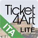 Castel Sant'Angelo Ita LITE by TicketOne S.p.A.