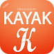 Free KAYAK Cheap Booking Tips by Travel Saver