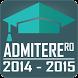 AdmitereRo by khyper