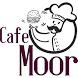 Cafe Moor Restoran by Lokanta Net