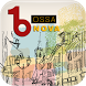 Rádio Bossa Nova by Virtues Media & Applications