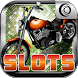 Motorcycle Slots™ by CHAMPLAY