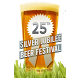 Doncaster Beer Festival 2015 by Pete Harris