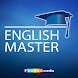 ENGLISH MASTER Video (part 1) by Speakit.TV