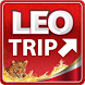 LEO TRIP by Pi R SQUARE