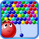 Challenging Bubble Shooter! by Pinkies