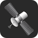 GeoTracker by GeoTraza S.A.S.